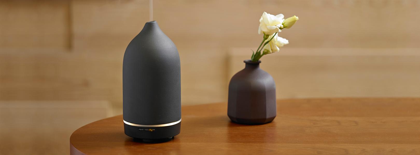 http://www.toastliving.com/img/files/product/MEMORY/LT06011_big_3.jpg