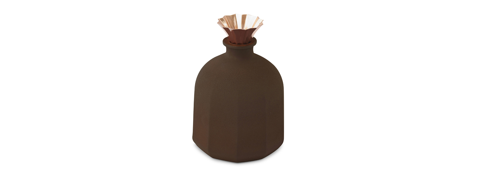 http://www.toastliving.com/img/files/product/MEMORY/MEMORY-Wine_LT06011_BIG.jpg
